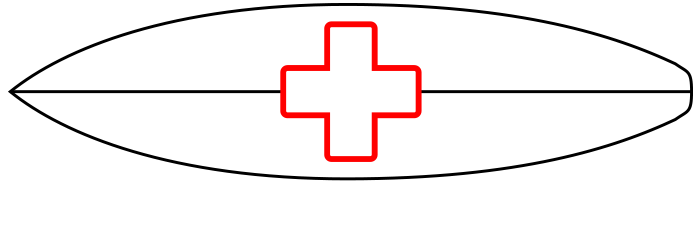 THE DING DOCTOR